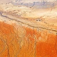 9. Namibia
