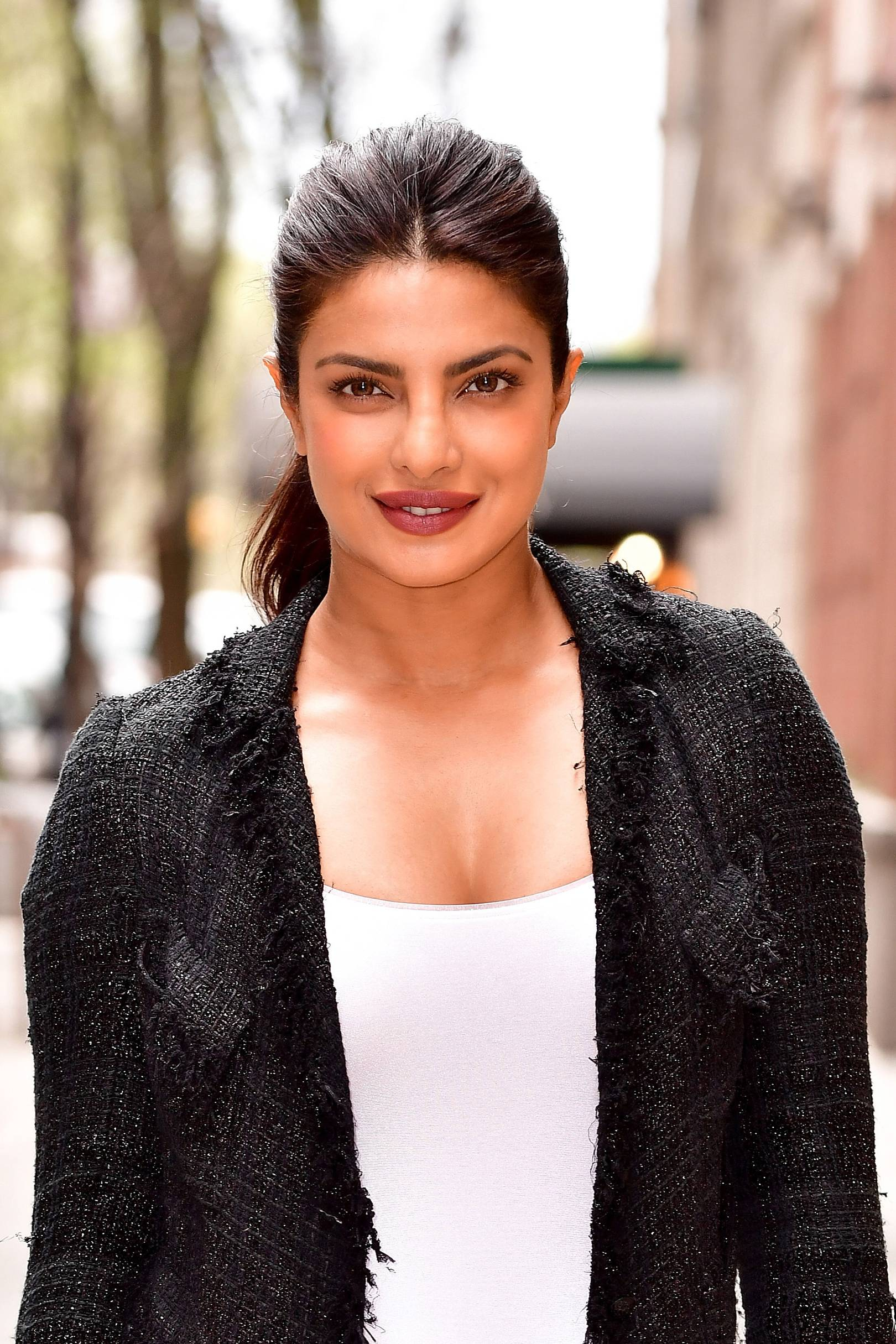 Photos Priyanka Chopra naked (11 foto and video), Pussy, Cleavage, Boobs, legs 2006