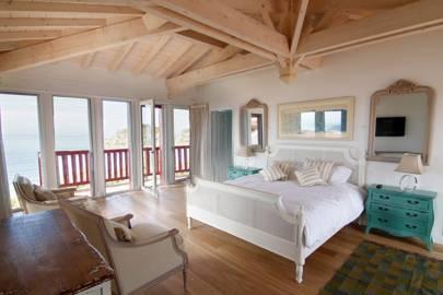 Ocean View Villa, Biarritz