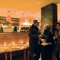 The Bar Scene: Société Lutèce, Freni e Frizioni and Tree Bar