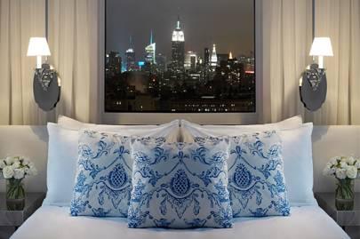 Mondrian SoHo, New York