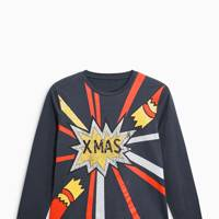 Best Christmas Jumpers 2017 And How To Wear Them Cn Traveller