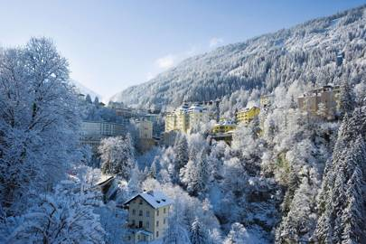 15 great-value ski hotels in Europe you will love