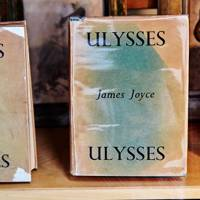 The best bookshop