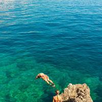 11. Croatia
