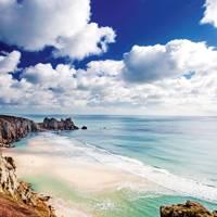 12. Cornwall