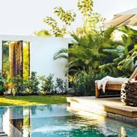 private-pool-terrace ka'ana