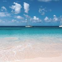 Brownes Beach, Barbados