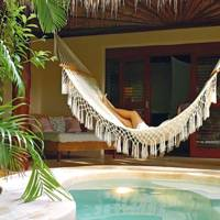 The Tides Riviera Maya