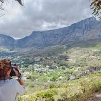 8. Penda Photo Tours, South Africa