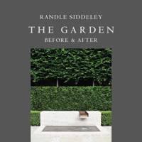 The gardener's bible