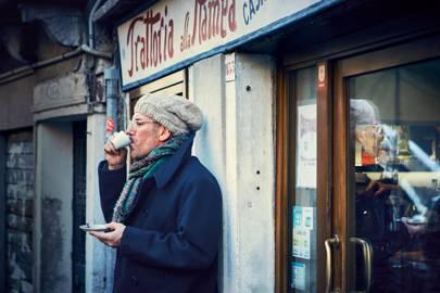 Best Restaurants In Venice Cn Traveller