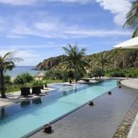 Bai Tram Hideaway Resort