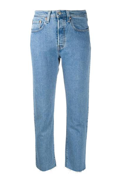 1. Jeans