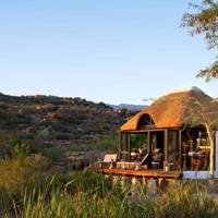 13. Bushmans Kloof Wilderness Reserve & Wellness Retreat