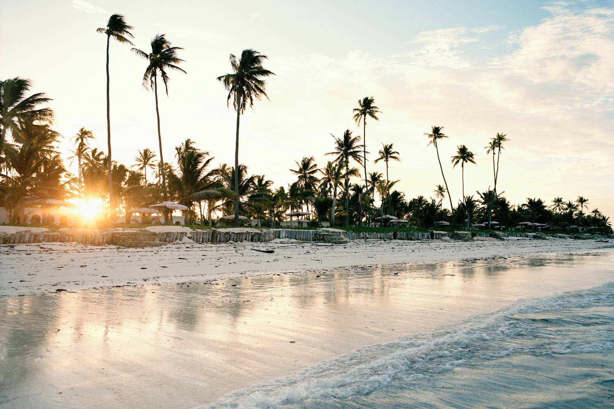 b992d13fd686 Honeymoon destinations: 12 you might not have thought of and 10 classics |  CN Traveller
