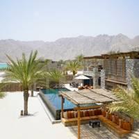 23. Oman