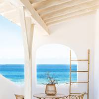 8. Ibiza, Spain