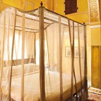 Where to stay in Jaipur, Rajasthan