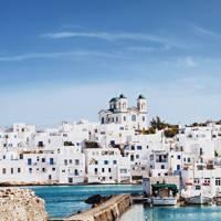 7. Greece. Score 91.18