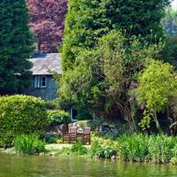 Ashford-in-the-Water