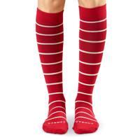 21. Companion compression socks