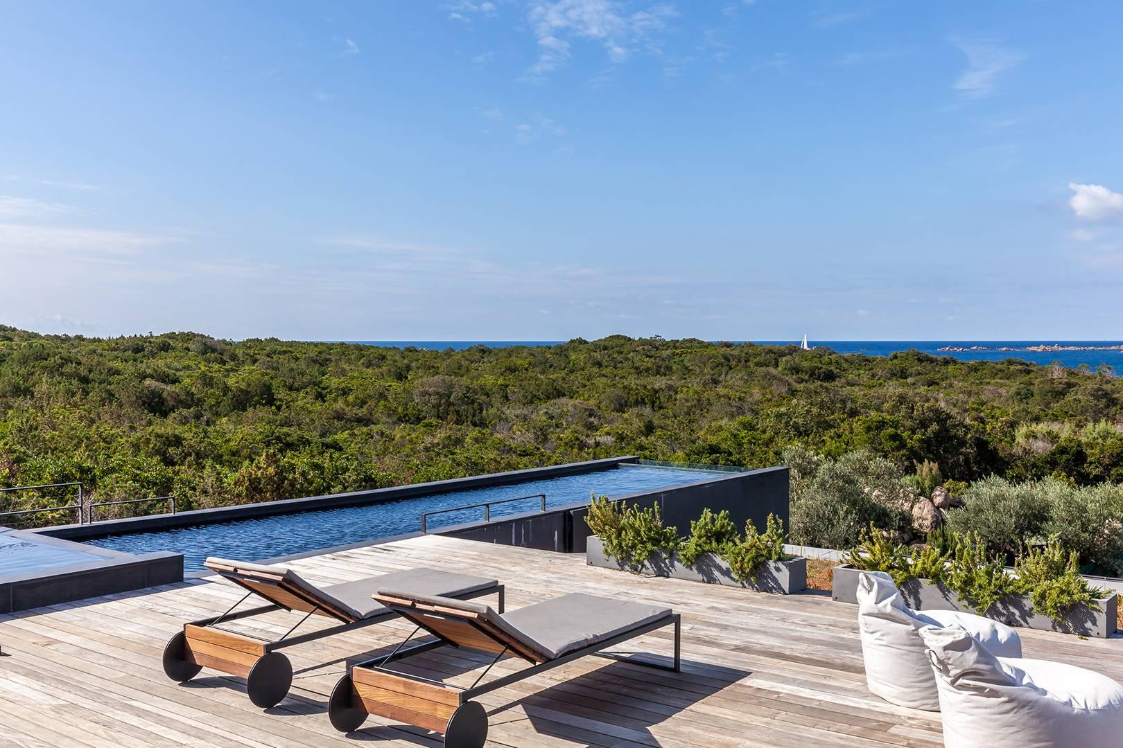 The best villa rental companies 2019