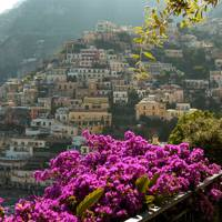 Top European destinations | Luxury travel guide Europe | CN Traveller