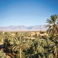 15. Morocco