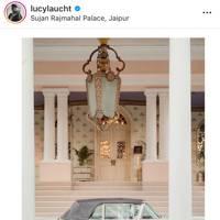 @lucylaucht