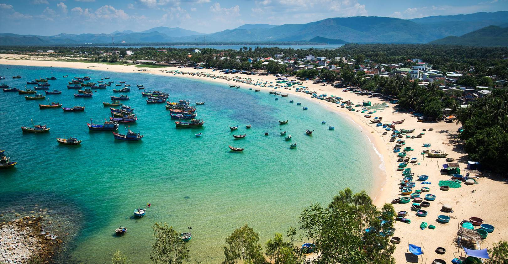 10 cool things to do in Da Nang