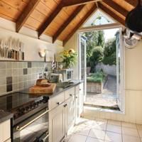 Densford Cottage, West Sussex