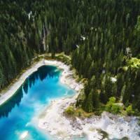 6. Switzerland