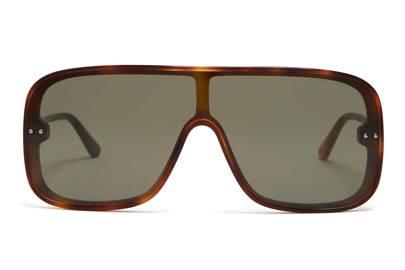1. Retro frames