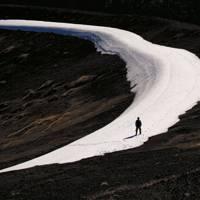 Exploring Patagonia in luxury