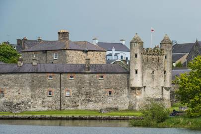 8. Enniskillen, Northern Ireland