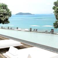 Point Yamu Resort by Como, Phuket