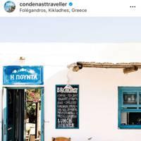@CONDENASTTRAVELLER