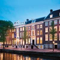 14. Netherlands