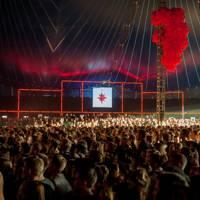 Flow Festival, Helsinki