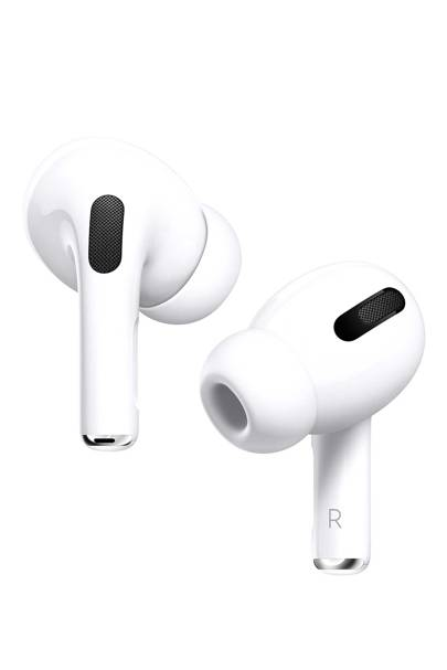 Apple AirPods Pro, £199
