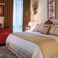 The Gritti Palace, a Luxury Collection Hotel, Venice, Italy