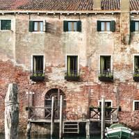 19. Venice, Italy
