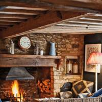 The Bull Inn, Charlbury, Oxfordshire