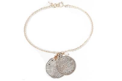 Laura Lee jewellery