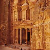 Destinations to watch in 2012: Jordan