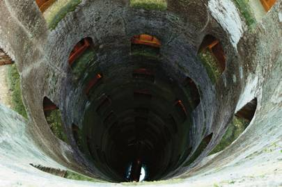 Pozzo di San Patrizio
