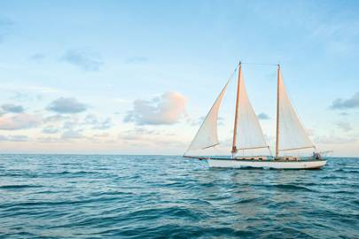 1. KEY WEST: JOIN THE PARTY AND ERNEST HEMINGWAY