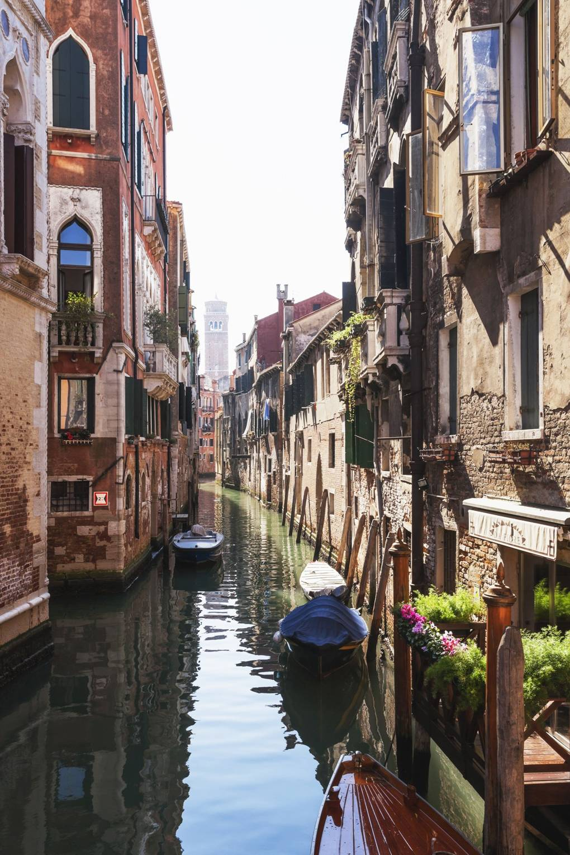Venice Travel Guide Cn Traveller