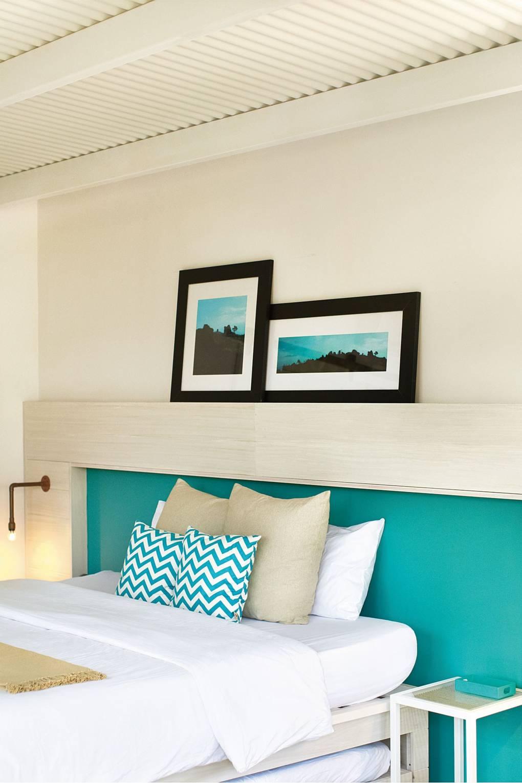 Best Beaches And Hotels In Costa Rica Cn Traveller Circuit Board Joy Studio Design Gallery